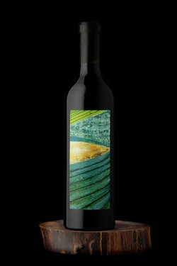 Luna Matta Vineyard, 2013, 750 ml